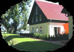 Haus am Priel